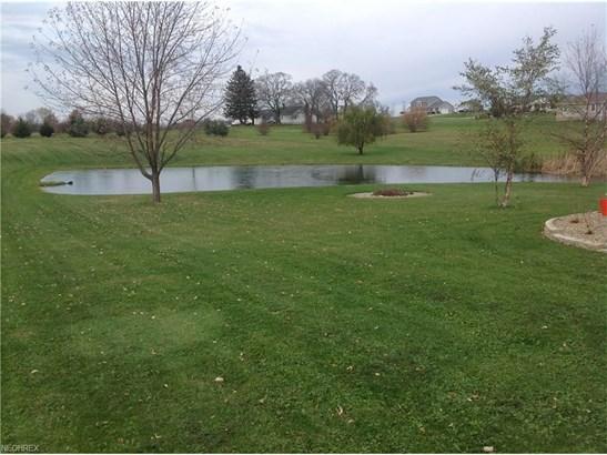 10710 Seacrist Rd, Beloit, OH - USA (photo 4)