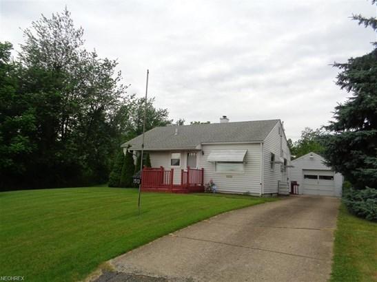 1513 Fairlane Ave Southwest, Canton, OH - USA (photo 2)