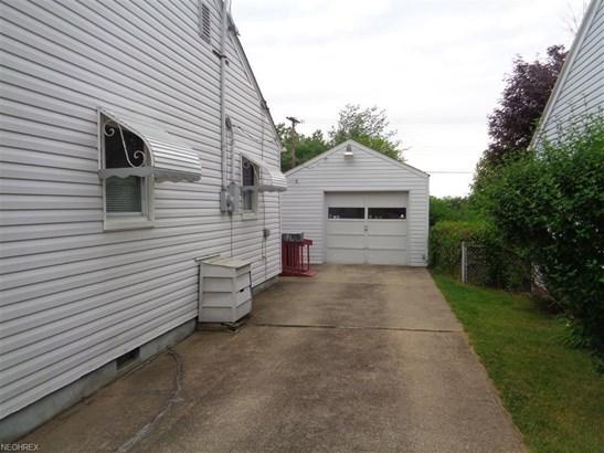 1513 Fairlane Ave Southwest, Canton, OH - USA (photo 4)
