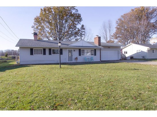 4103 Sabin Dr, Rootstown, OH - USA (photo 2)