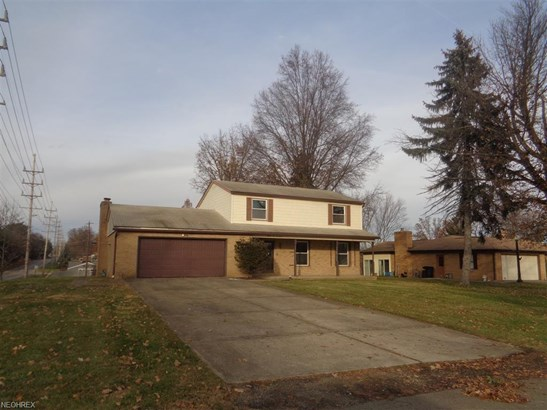 2617 Gladiola St Northeast, Canton, OH - USA (photo 1)