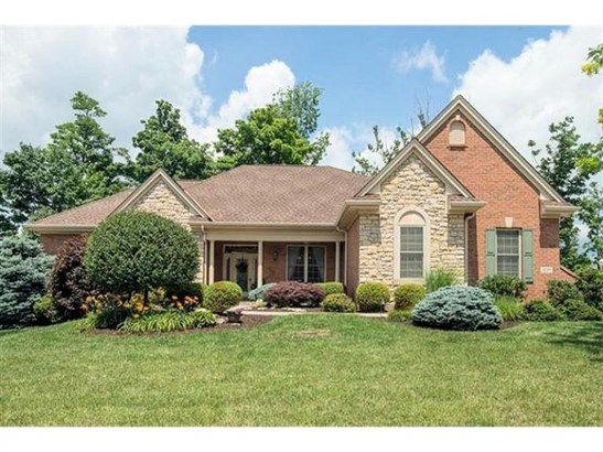 3627 Chadwell Springs Court, Cleves, OH - USA (photo 1)