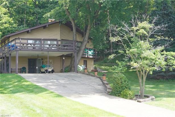 79 East Mohawk Dr, Malvern, OH - USA (photo 3)