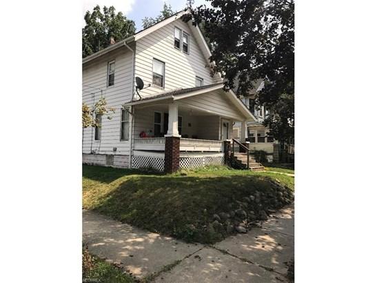 837 Avon St, Akron, OH - USA (photo 2)