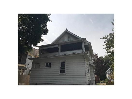 837 Avon St, Akron, OH - USA (photo 3)