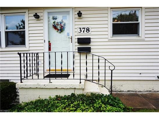378 Lockwood St, Akron, OH - USA (photo 2)
