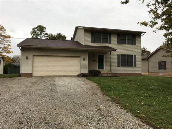 2249 Perry Dr Southwest, Canton, OH - USA (photo 1)