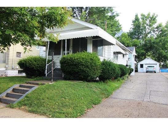 903 Oregon Ave, Akron, OH - USA (photo 1)