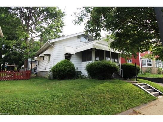 903 Oregon Ave, Akron, OH - USA (photo 2)