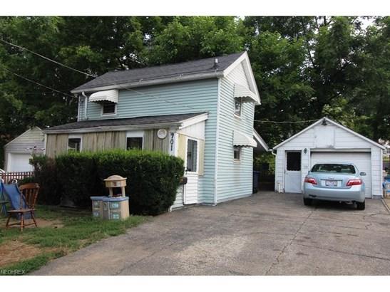 903 Oregon Ave, Akron, OH - USA (photo 3)