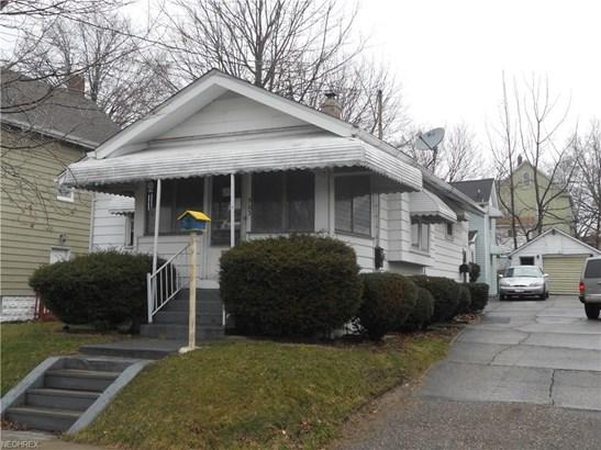 903 Oregon Ave, Akron, OH - USA (photo 5)