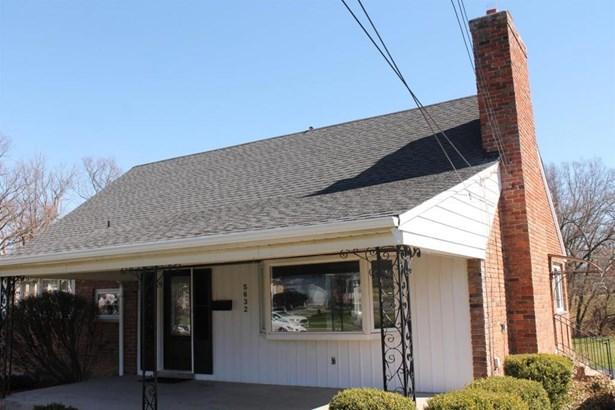 5632 Sprucewood Drive, Brookwood, OH - USA (photo 2)