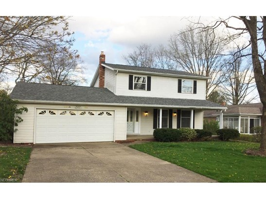 4646 Beverly Ave Northeast, Canton, OH - USA (photo 1)