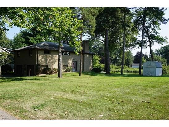 5454 Peninsula Dr Northwest, Canton, OH - USA (photo 1)