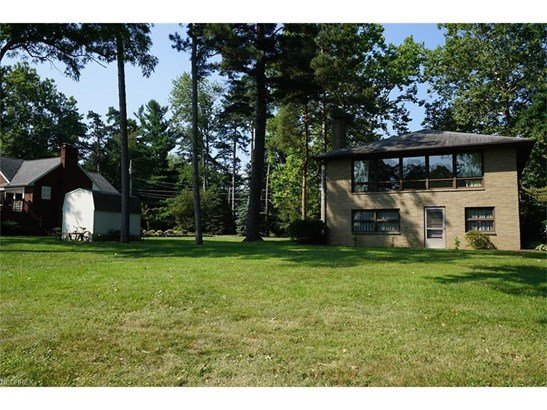 5454 Peninsula Dr Northwest, Canton, OH - USA (photo 4)