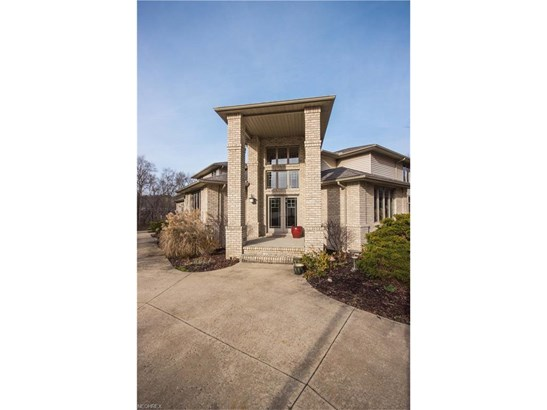 684 Highlands Dr, Akron, OH - USA (photo 3)
