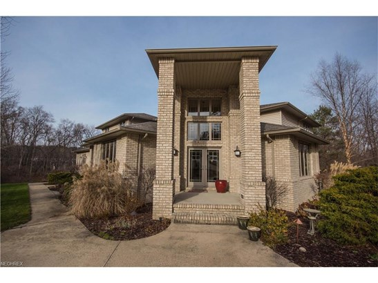 684 Highlands Dr, Akron, OH - USA (photo 4)