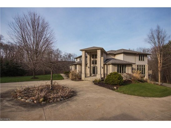 684 Highlands Dr, Akron, OH - USA (photo 5)