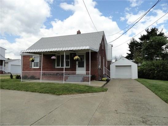 1525 Carnwise St Southwest, Canton, OH - USA (photo 1)