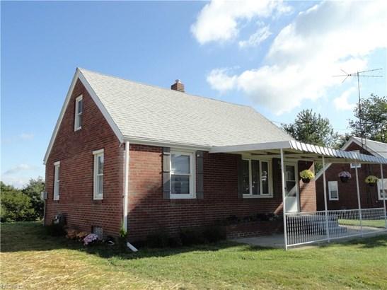 1525 Carnwise St Southwest, Canton, OH - USA (photo 3)