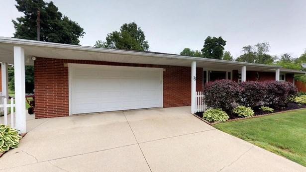 75 Kenridge Rd, Fairlawn, OH - USA (photo 2)