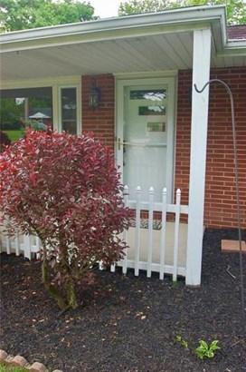 75 Kenridge Rd, Fairlawn, OH - USA (photo 4)