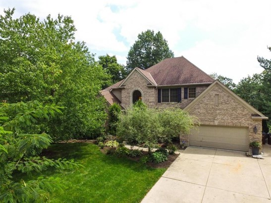 6670 Ridgetop Court, Epworth Heights, OH - USA (photo 1)