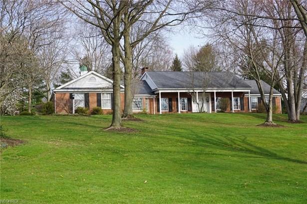 5339 Birkdale St Northwest, Canton, OH - USA (photo 1)