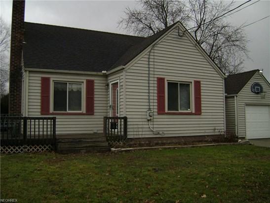1203 Linwood Ave Southwest, Canton, OH - USA (photo 2)