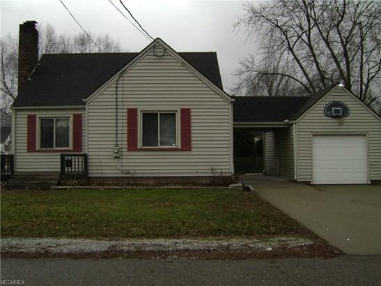 1203 Linwood Ave Southwest, Canton, OH - USA (photo 3)
