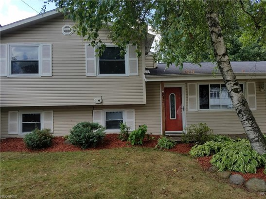 972 Jean Ave, Akron, OH - USA (photo 1)