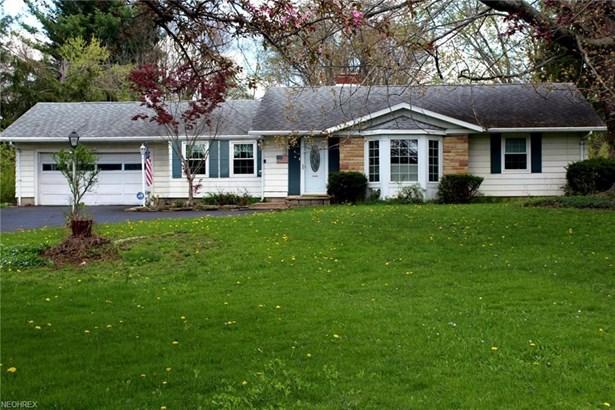 2917 Brady Lake Rd, Ravenna, OH - USA (photo 1)