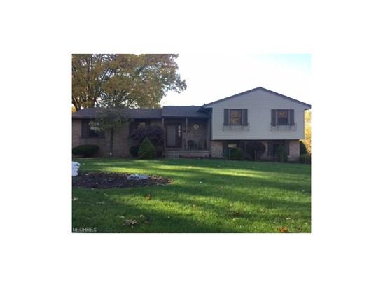 4517 Woodland Ave Northwest, Canton, OH - USA (photo 1)