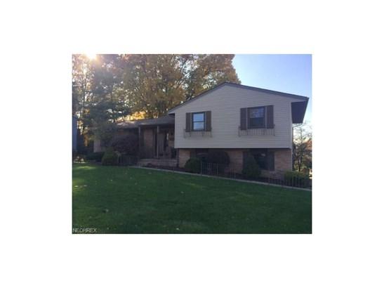 4517 Woodland Ave Northwest, Canton, OH - USA (photo 3)