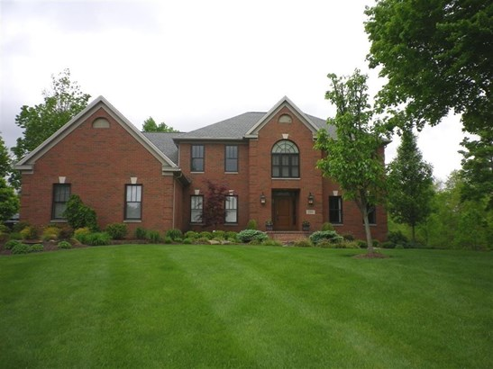 2301 Greenview Dr, Uniontown, OH - USA (photo 1)