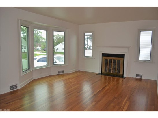 168 Emmons Ave, Akron, OH - USA (photo 3)