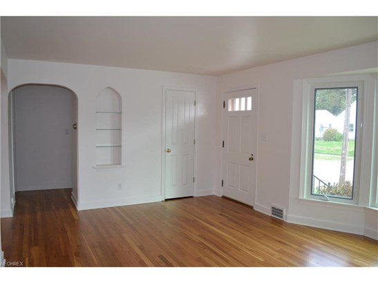 168 Emmons Ave, Akron, OH - USA (photo 4)