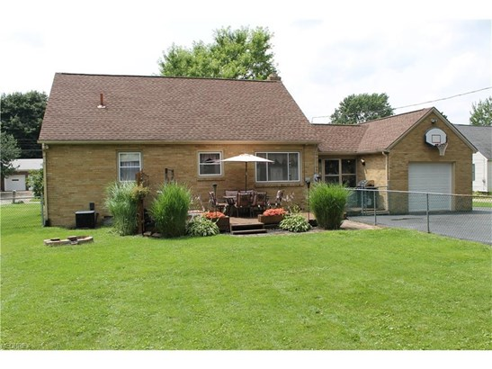 3228 Beverly Ave Northeast, Canton, OH - USA (photo 3)