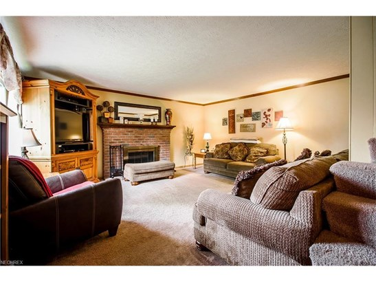 3228 Beverly Ave Northeast, Canton, OH - USA (photo 4)