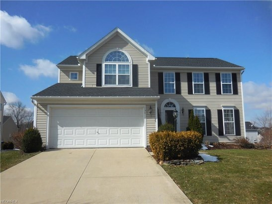 134 Creekledge Ln, Copley, OH - USA (photo 1)
