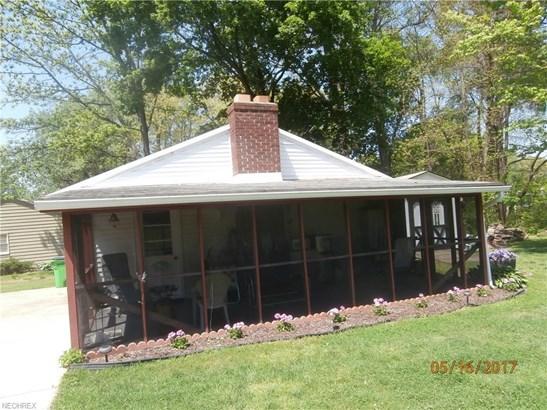 135 Parisette Ln, Akron, OH - USA (photo 4)