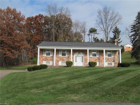 5016 Orchard Dale Dr Northwest, Canton, OH - USA (photo 1)