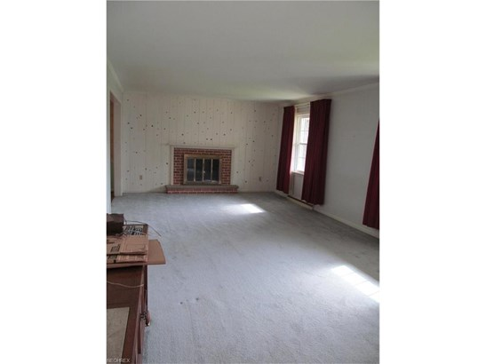 5016 Orchard Dale Dr Northwest, Canton, OH - USA (photo 3)
