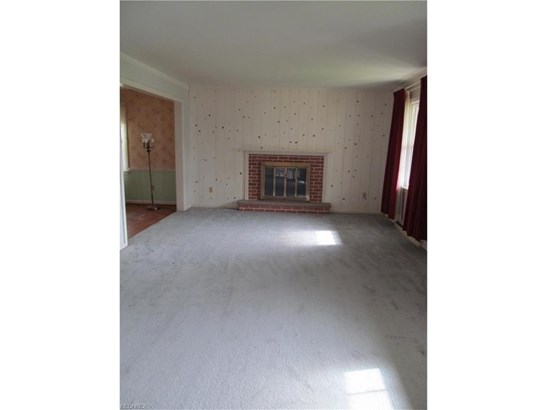 5016 Orchard Dale Dr Northwest, Canton, OH - USA (photo 4)