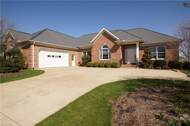 156 Countryview Ave, Dalton, OH - USA (photo 1)