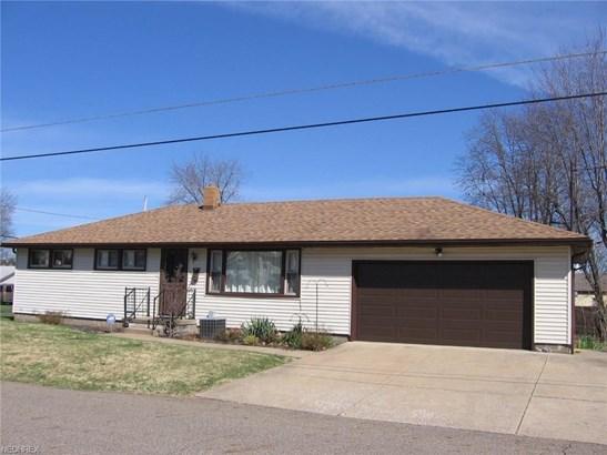 1206 Arlington Ave Southwest, Canton, OH - USA (photo 1)
