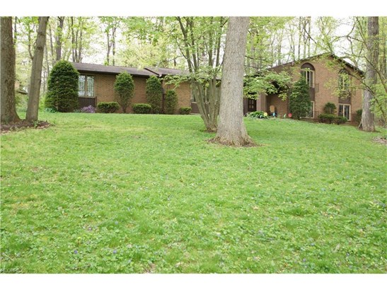2500 Mayapple Cir Northeast, Canton, OH - USA (photo 1)