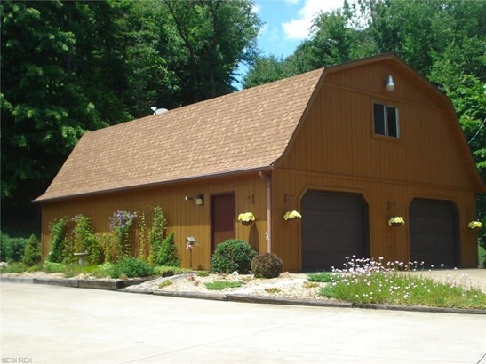 2795 Clay Rd Northwest, Dellroy, OH - USA (photo 2)