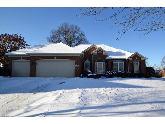 1708 Rockbridge Ct Southeast, North Canton, OH - USA (photo 1)