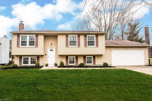 1333 Homesite Dr, Stow, OH - USA (photo 1)